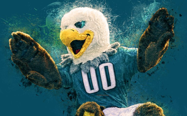 philadephia eagles wallpaper 147