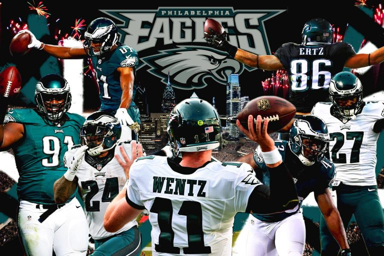 philadephia eagles wallpaper 148