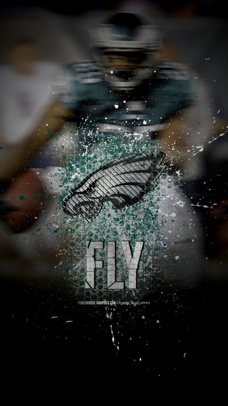 philadephia eagles wallpaper 150