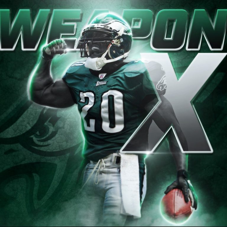 philadephia eagles wallpaper 151