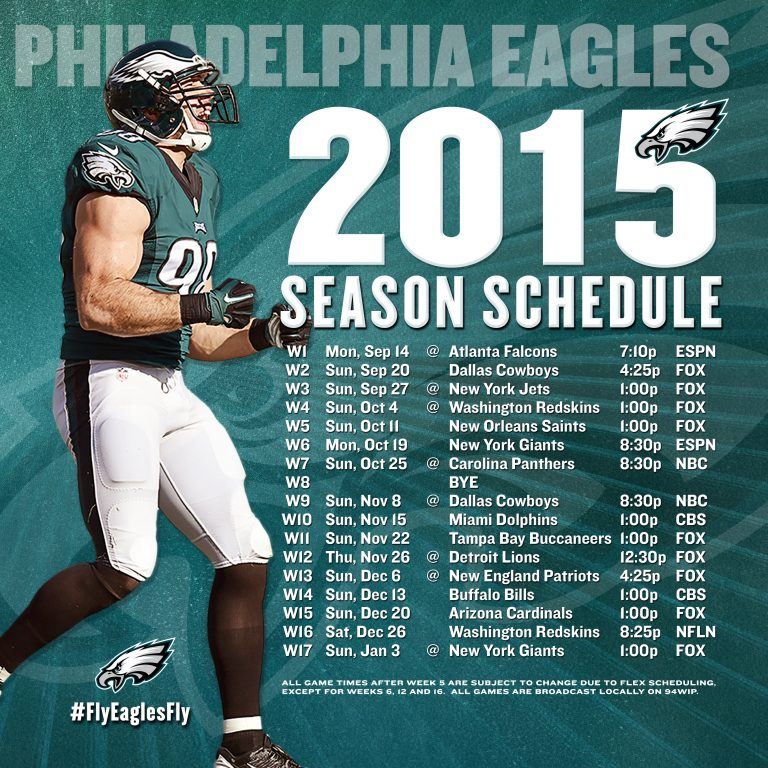 philadephia eagles wallpaper 153