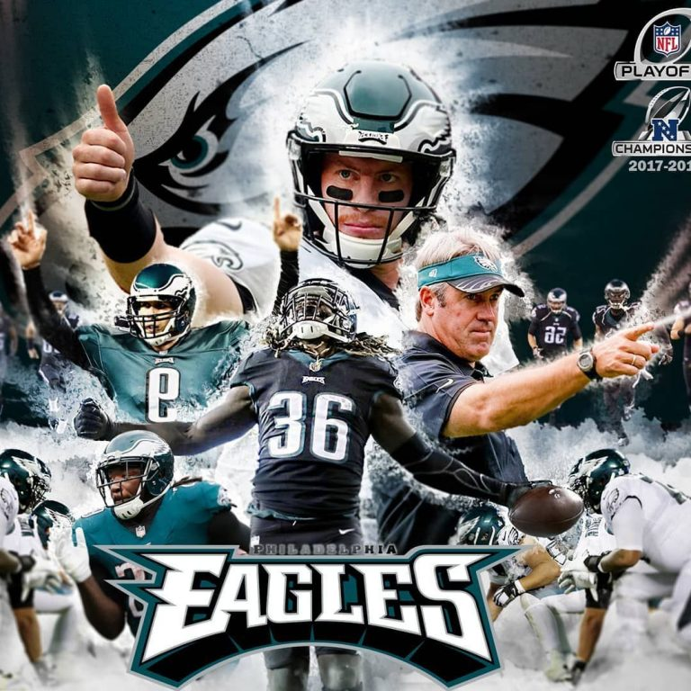 philadephia eagles wallpaper 156