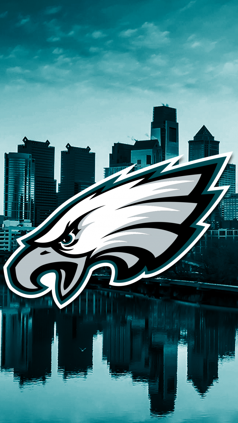 philadephia eagles wallpaper 157