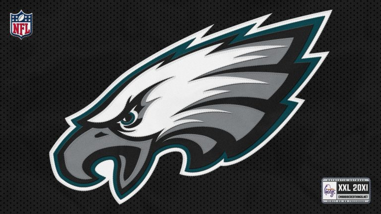philadephia eagles wallpaper 159