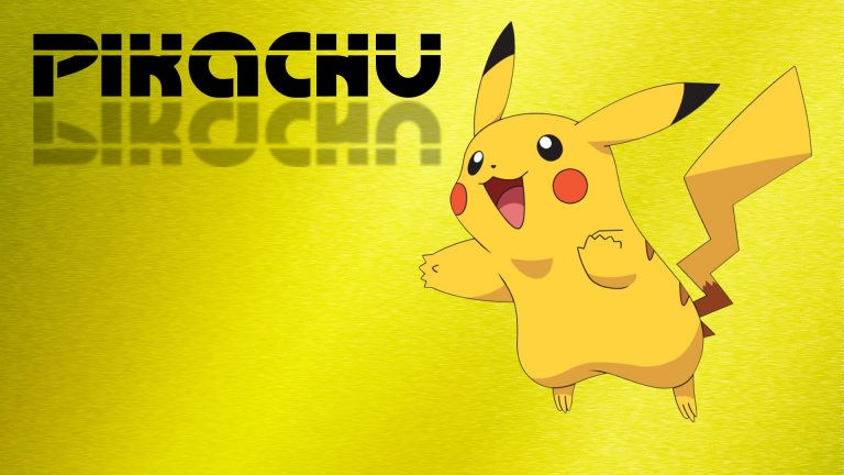 pikachu wallpaper 167
