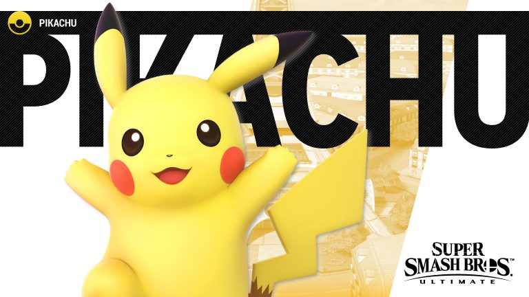 pikachu wallpaper 212