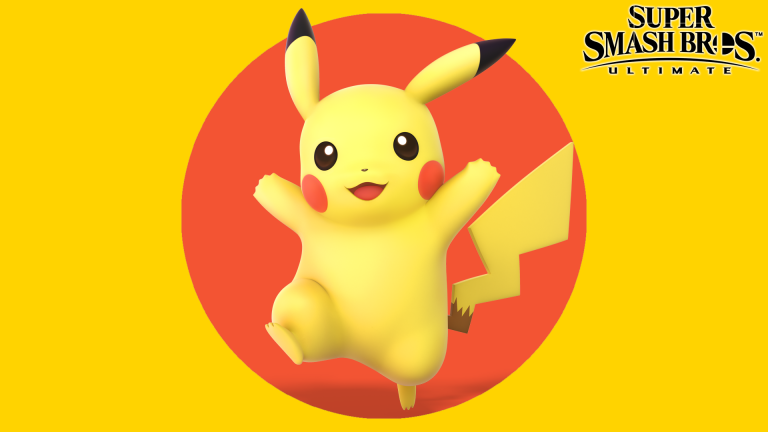 pikachu wallpaper 218