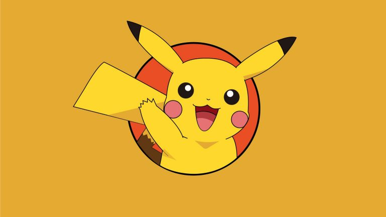 pikachu wallpaper 222
