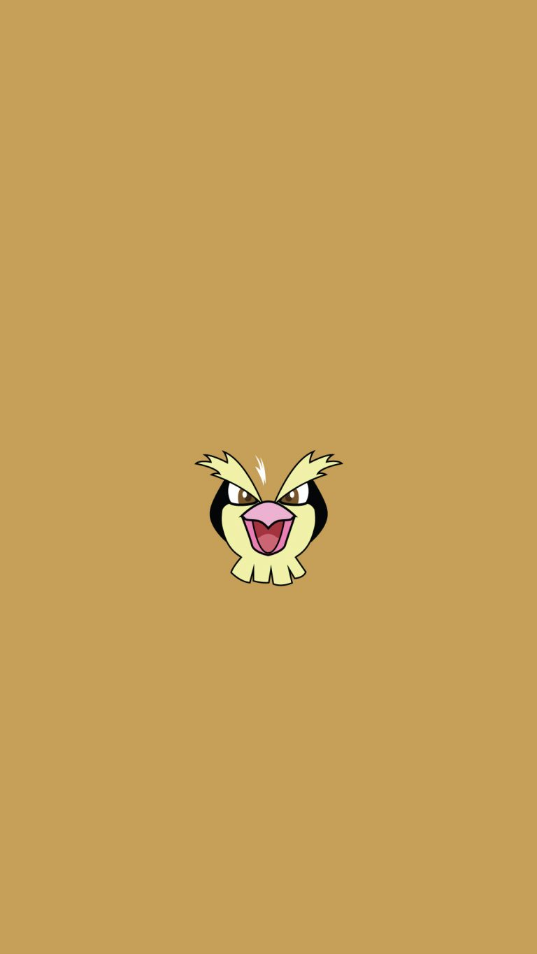 pikachu wallpaper 223