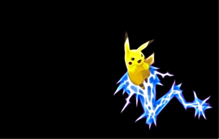 pikachu wallpaper 228