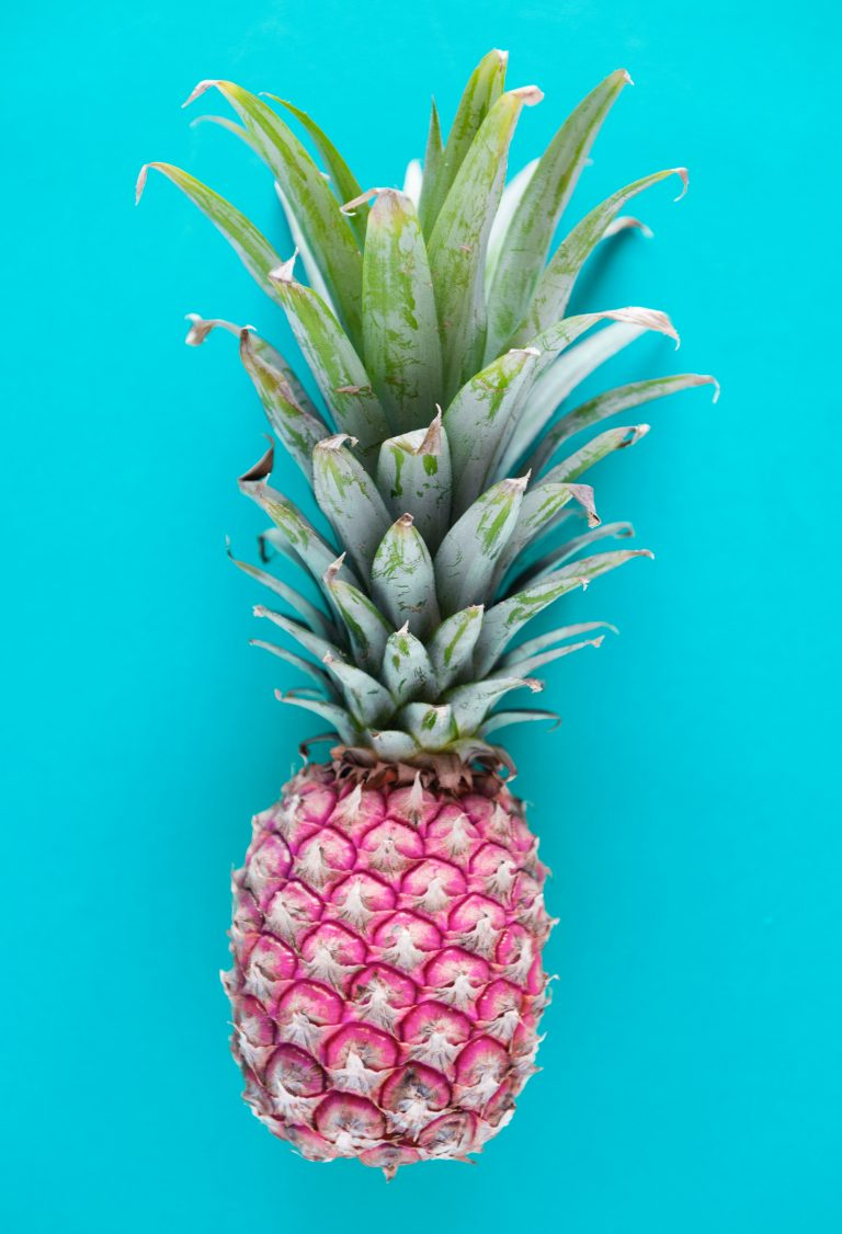 pineapple wallpaper 66