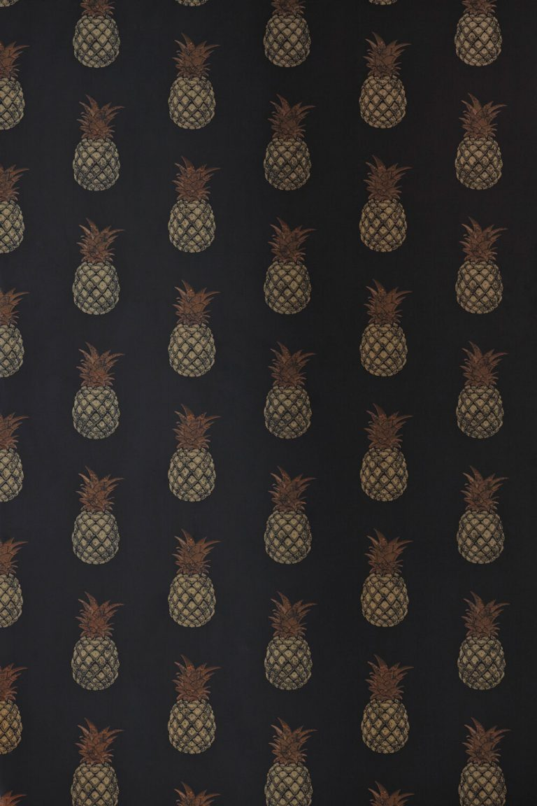 pineapple wallpaper 73
