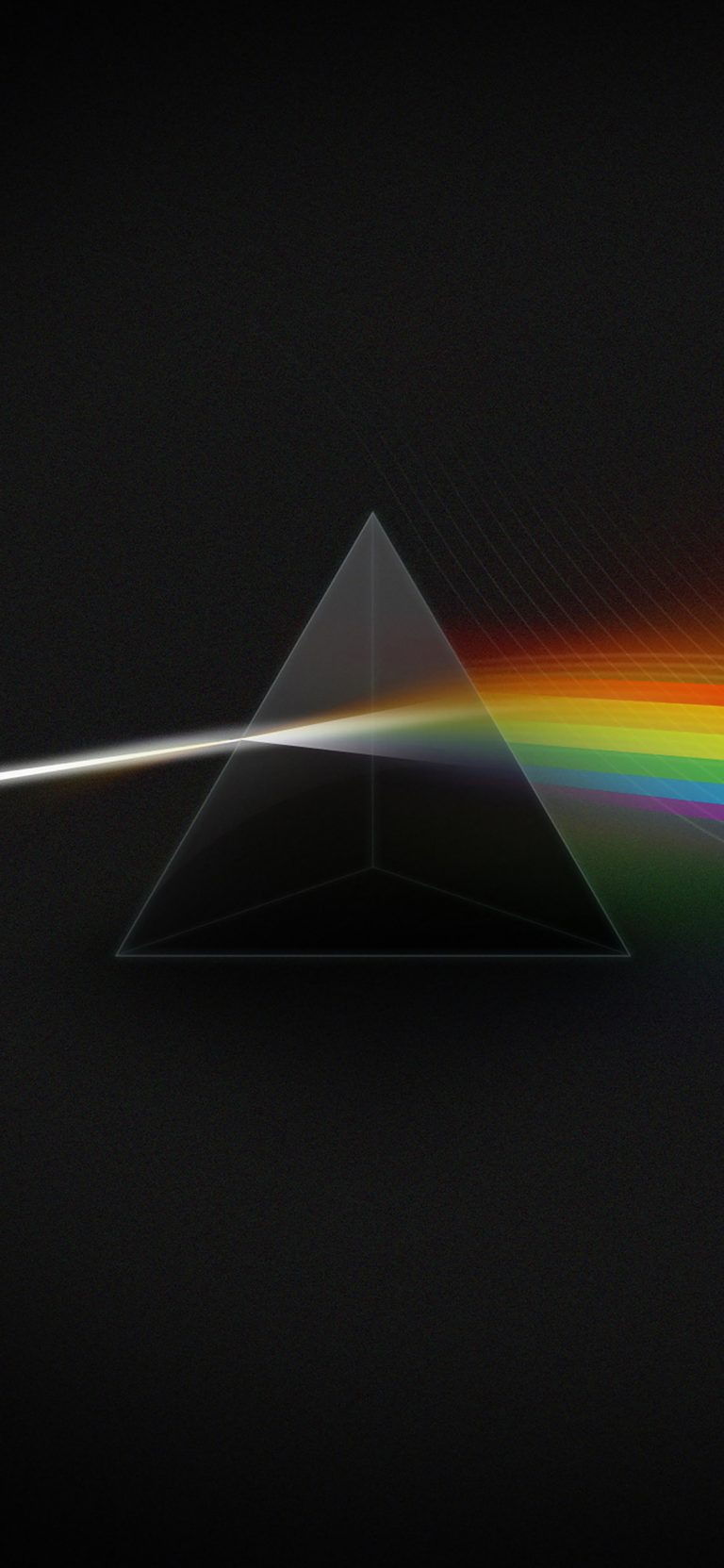 pink floyd wallpaper 086