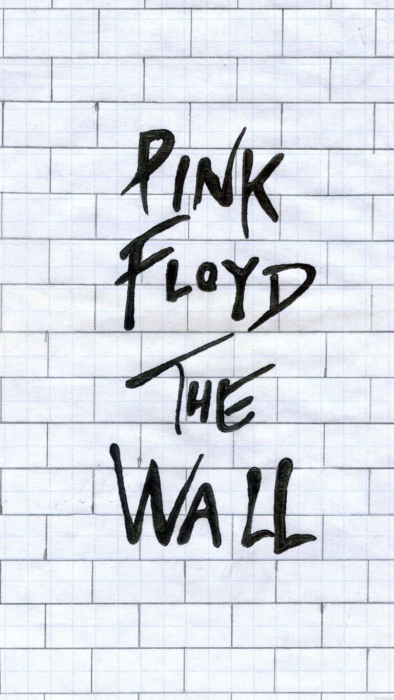 pink floyd wallpaper 087