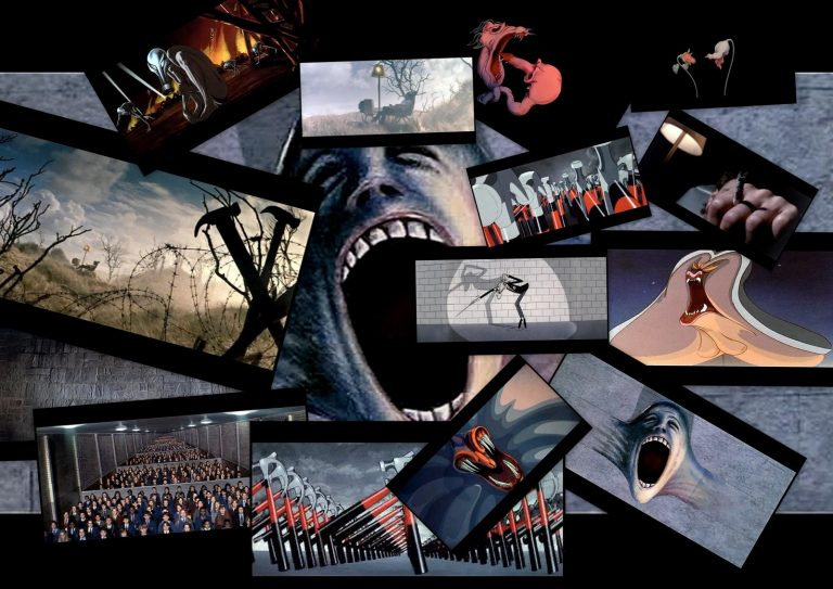 pink floyd wallpaper 088