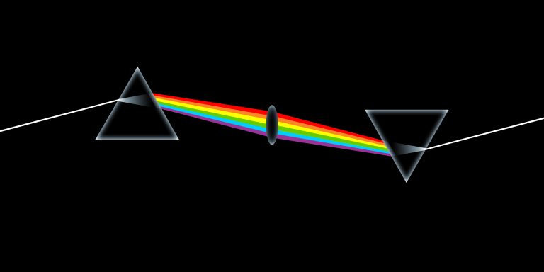 pink floyd wallpaper 092