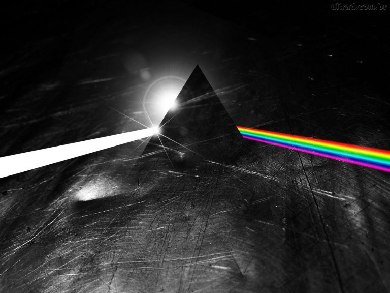 pink floyd wallpaper 093
