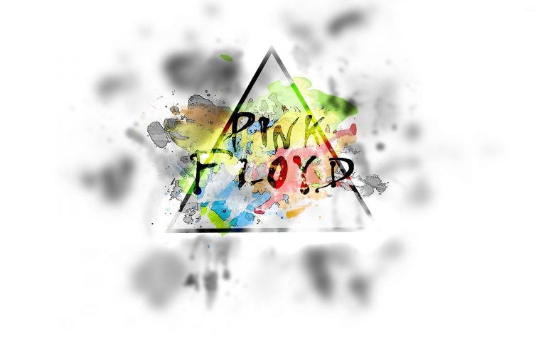 pink floyd wallpaper 094