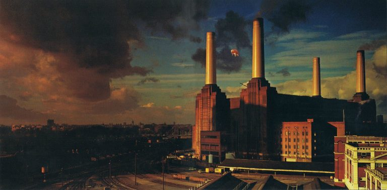 pink floyd wallpaper 095