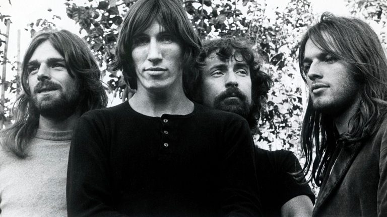 pink floyd wallpaper 097