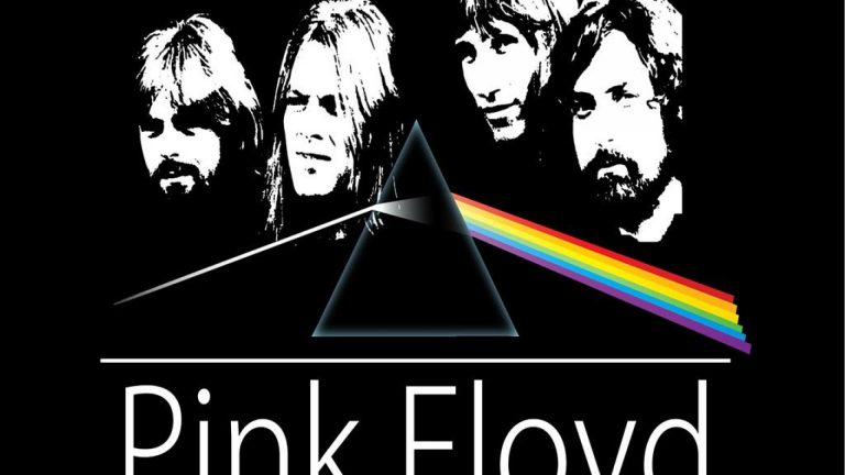 pink floyd wallpaper 098