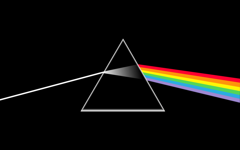 pink floyd wallpaper 100