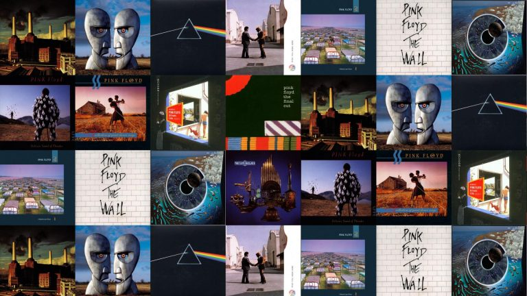 pink floyd wallpaper 103