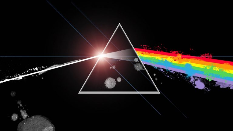 pink floyd wallpaper 106