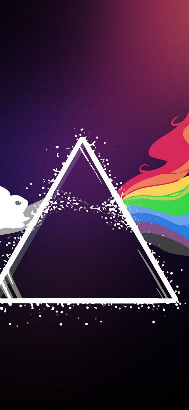 pink floyd wallpaper 108