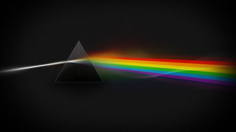 pink floyd wallpaper 109