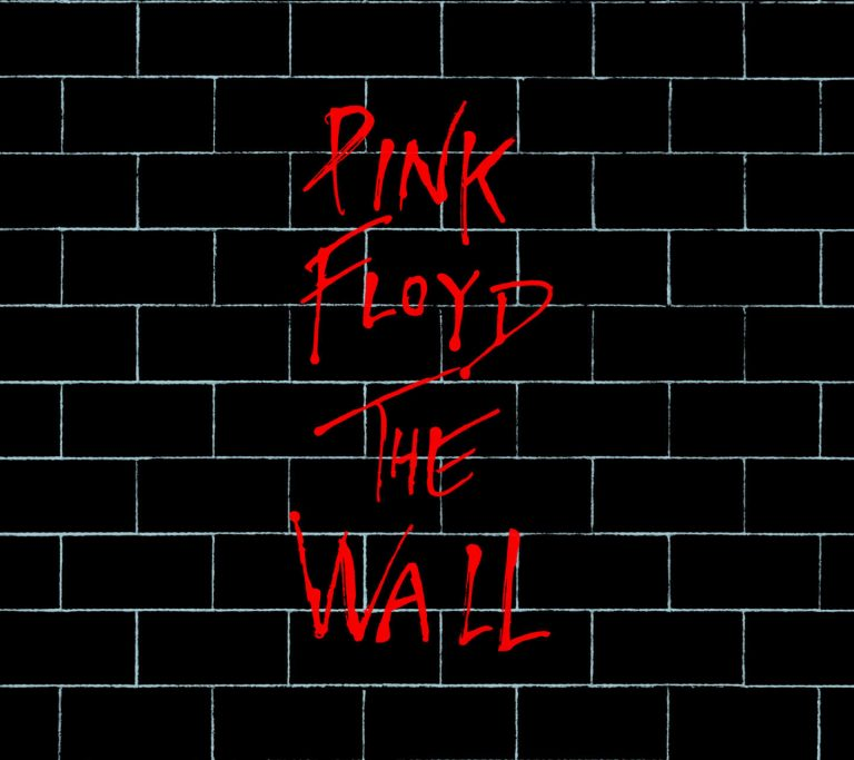 pink floyd wallpaper 110