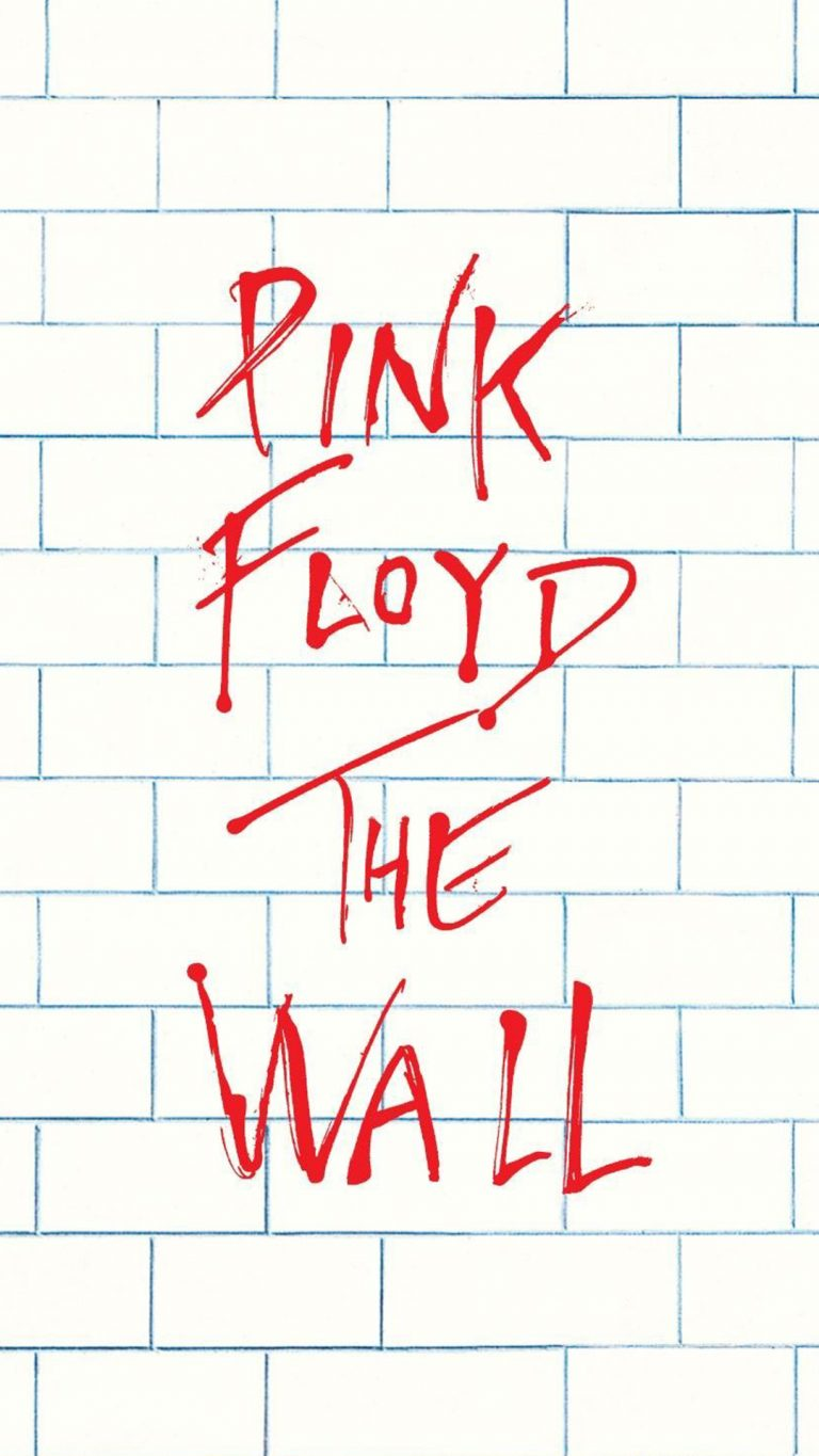 pink floyd wallpaper 111