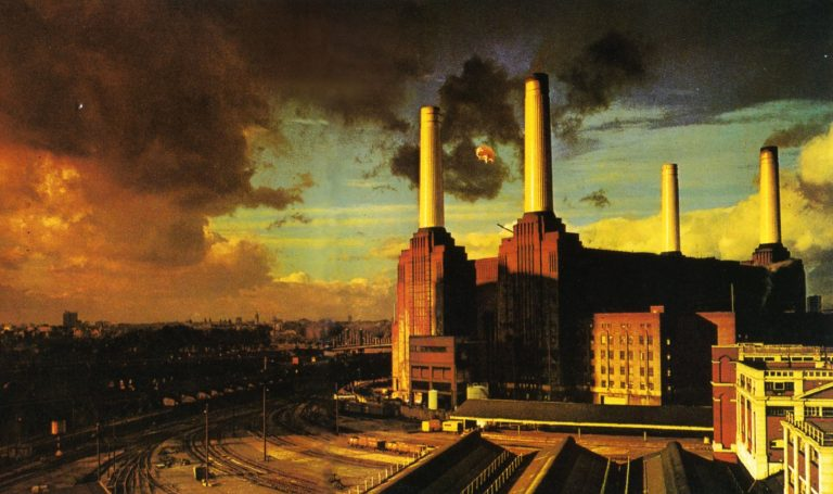 pink floyd wallpaper 112