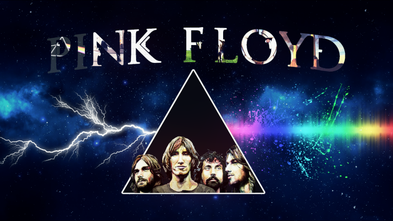 pink floyd wallpaper 113