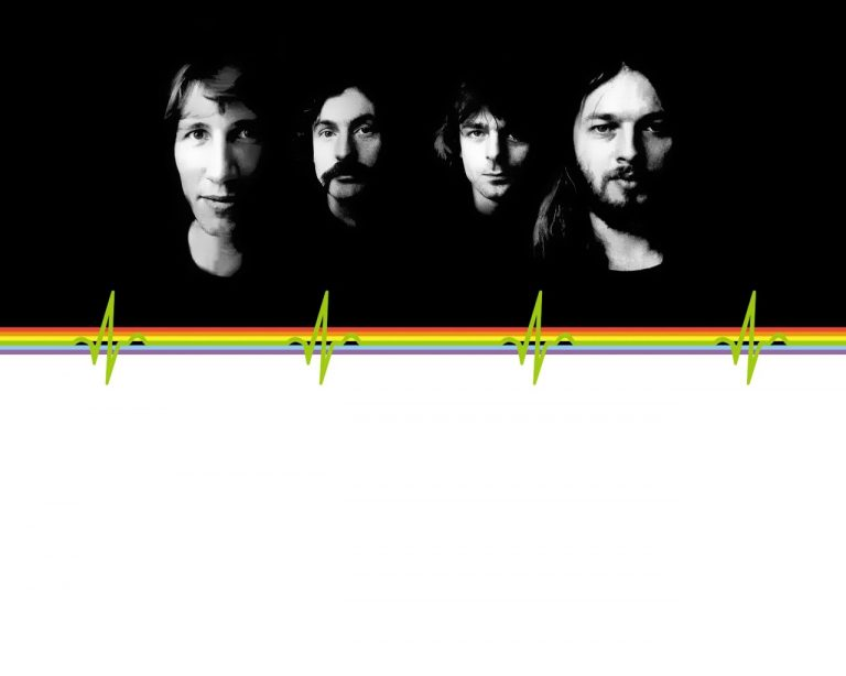 pink floyd wallpaper 118
