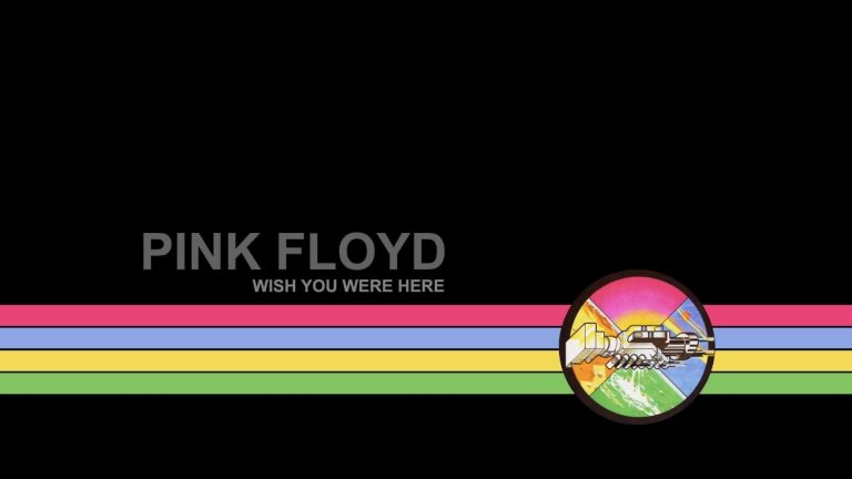 pink floyd wallpaper 121