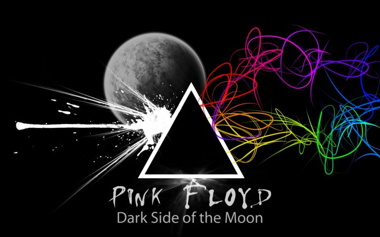 pink floyd wallpaper 122