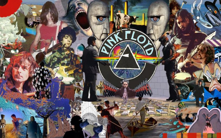 pink floyd wallpaper 125