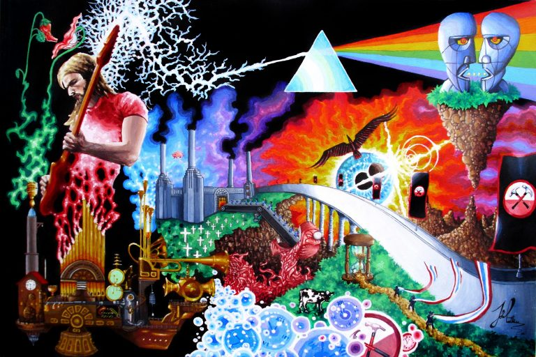 pink floyd wallpaper 128