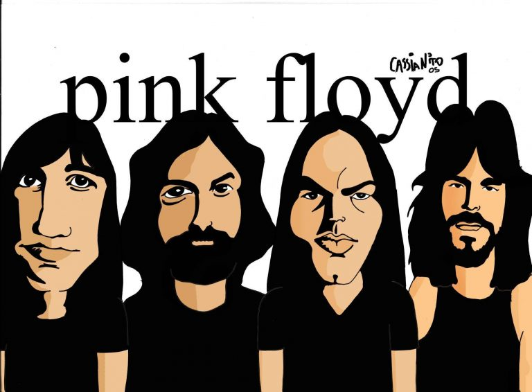 pink floyd wallpaper 129