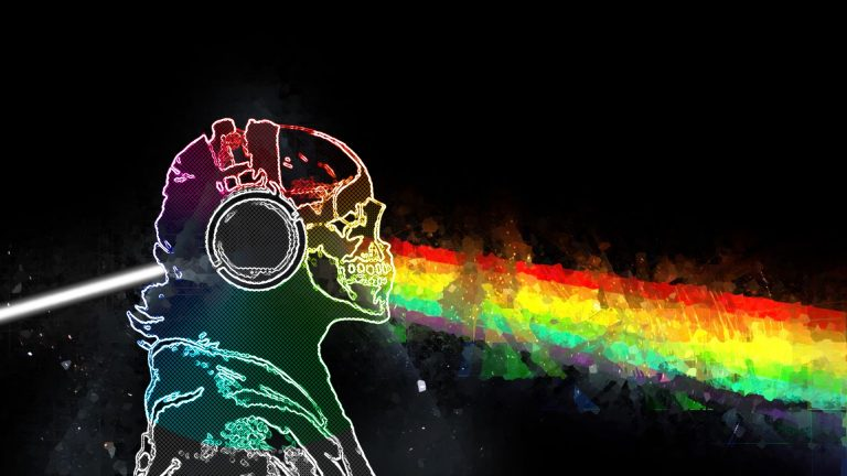 pink floyd wallpaper 130