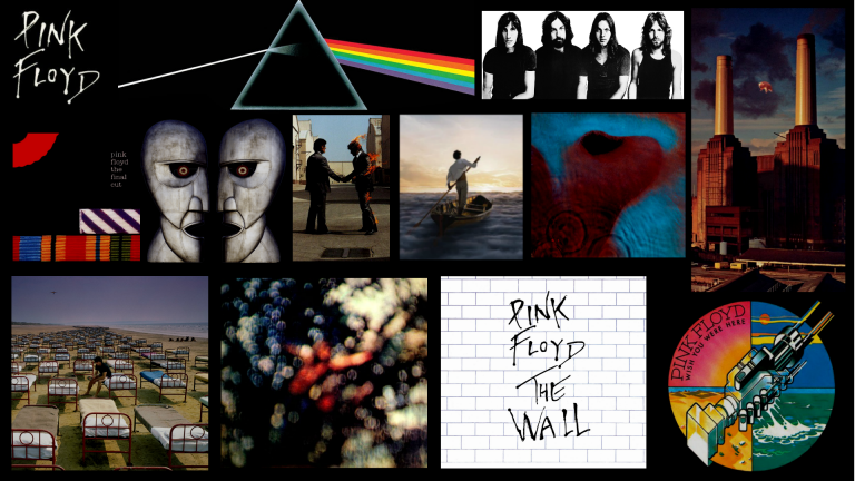 pink floyd wallpaper 131