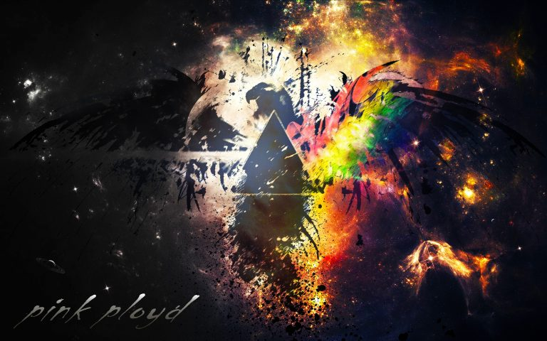 pink floyd wallpaper 132