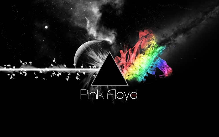 pink floyd wallpaper 134