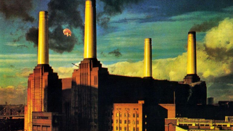 pink floyd wallpaper 137