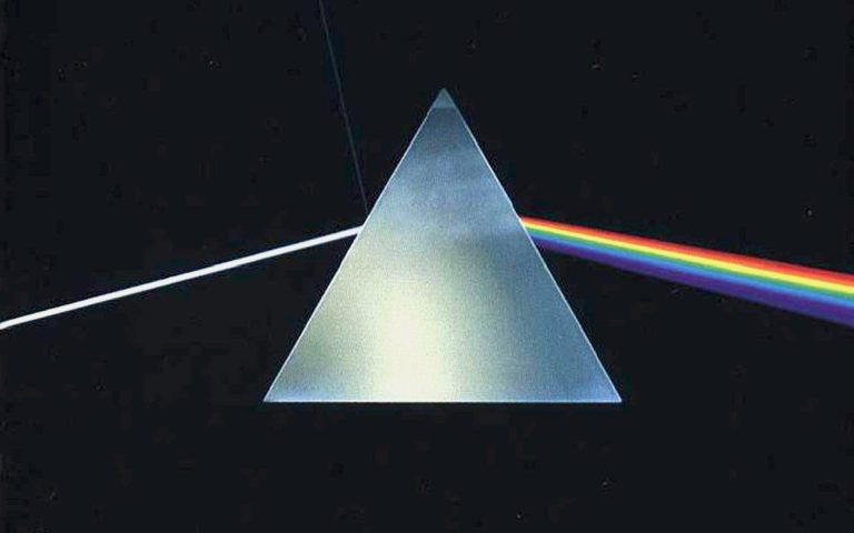 pink floyd wallpaper 140