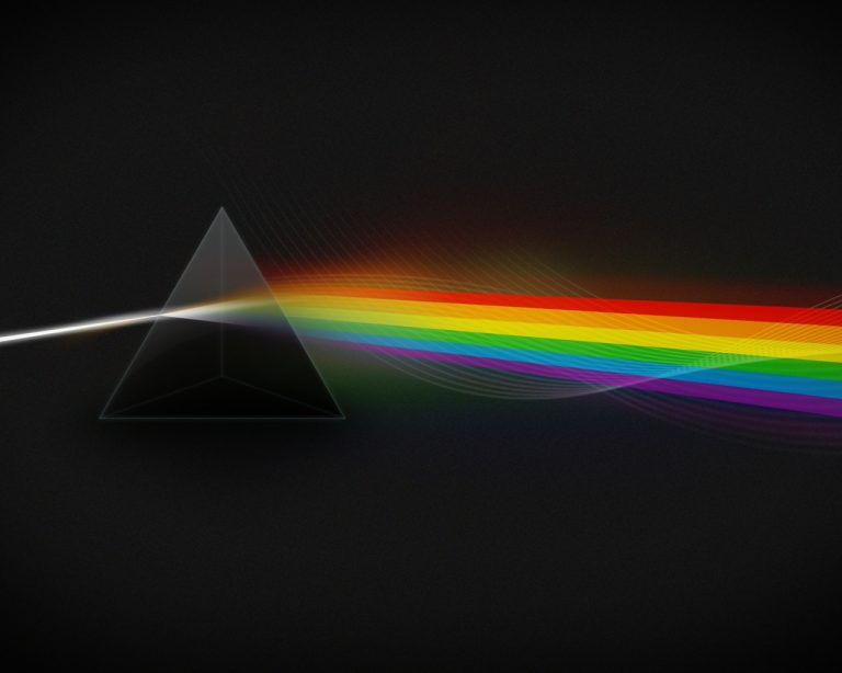 pink floyd wallpaper 145