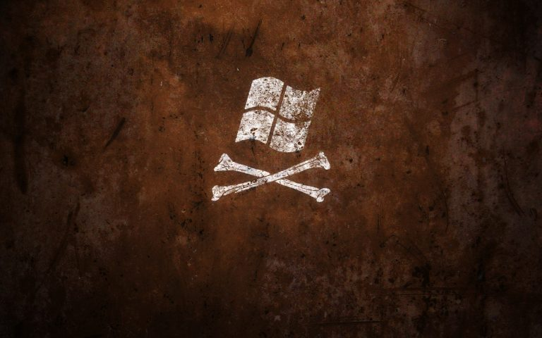pirate wallpaper 126