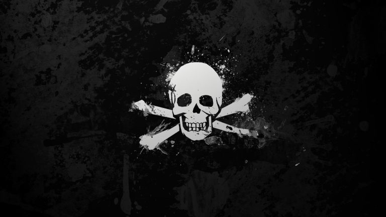 pirate wallpaper 131