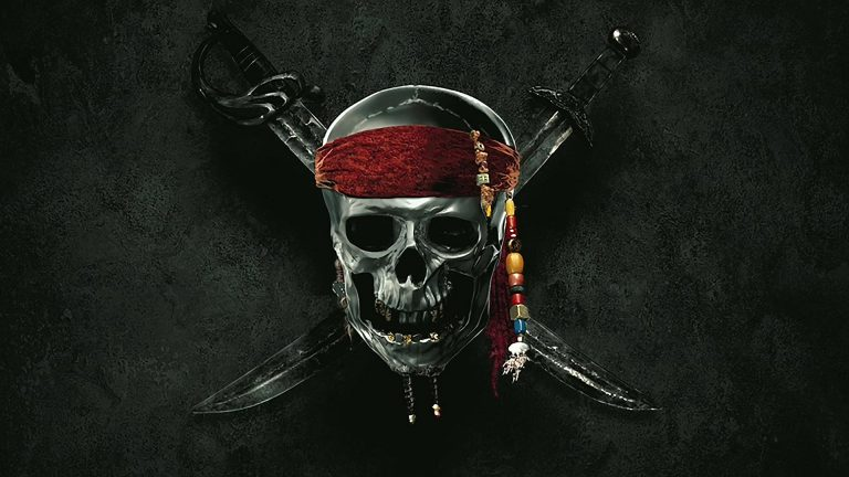 pirate wallpaper 150